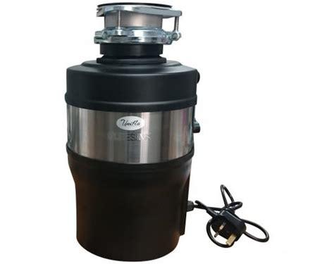 kitchen sink waste disposal unit kitchen waste disposal unit 8559