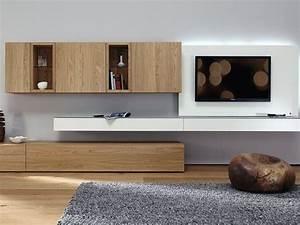 Fernseher Zum Aufhängen : ber ideen zu tv wandhalterung auf pinterest wandhalterung tv halterung und ~ Sanjose-hotels-ca.com Haus und Dekorationen