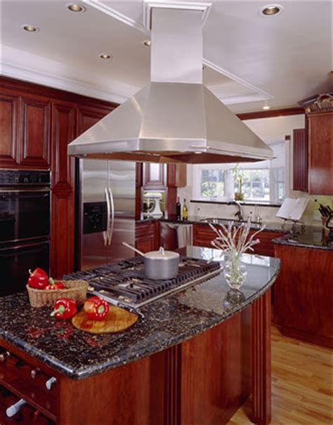kitchen islands with cooktops kitchen island with cooktop kitchen design photos