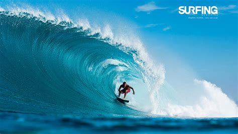 surfing  teahupoo tahiti wallpapers hd wallpapers id