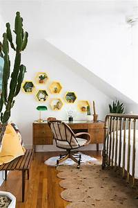 The Eclectic Glamazon Home Tour  U2022 Summer 2019