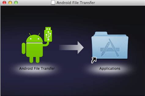 remove android effectively uninstall android file transfer 1 0 completely