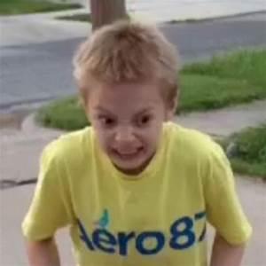 Kid On Crack Vine | www.pixshark.com - Images Galleries ...