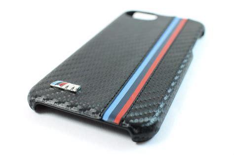 iphone 7 plus carbon bmw m sport carbon fibre effect iphone 7 bmhcp7mc
