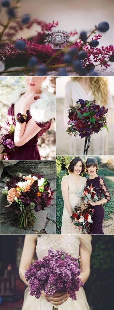 dark purple flowers ideas  pinterest dark