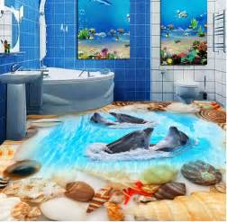 3d bathroom designer 3d flooring painting a guide to installing epoxy floor designs