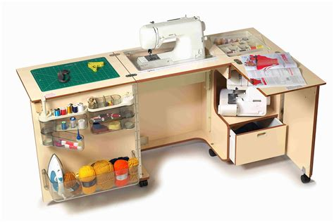 horn sewing cabinets nz horn sewing cabinet spare parts bar cabinet