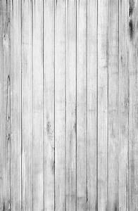 Light Grey Wood Background | www.imgkid.com - The Image ...