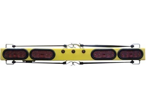 tow truck light bars cheap 42 quot towing light bar towing pinterest