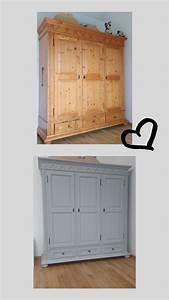 Möbel Farbe Ohne Schleifen : streichen ohne schleifen m bel streichen mit qualitativ ~ Watch28wear.com Haus und Dekorationen
