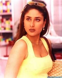 Thread: OVER THE YEARS: Kareena Kapoor (2000 - present ...
