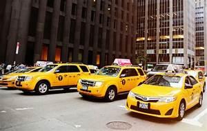 Annonce Taxi Parisien : taxi ~ Medecine-chirurgie-esthetiques.com Avis de Voitures
