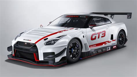 Nissan Gtr R35 Iphone Wallpaper Hd