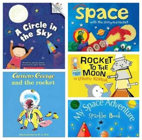 books about space for preschoolers 44 best images about space on solar system 475