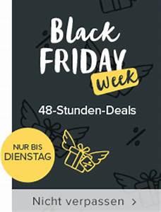 Black Friday Betten : sofas und couches polsterm bel jetzt online kaufen home24 ~ Whattoseeinmadrid.com Haus und Dekorationen