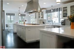 cape cod kitchen ideas cape cod style kitchen traditional kitchen los angeles by ke design studio