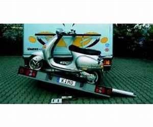 Motorradträger Für Wohnmobil : anh ngerkupplung wohnmobil fahrradtr ger ~ Kayakingforconservation.com Haus und Dekorationen