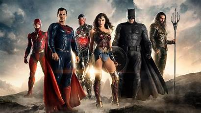 Justice League Wallpapers 1080 1920 4k