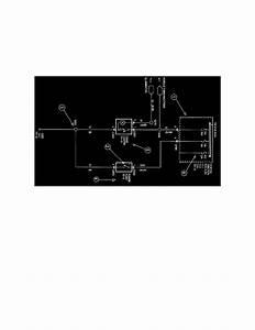 Ford Workshop Manuals  U0026gt  Explorer 2wd V6