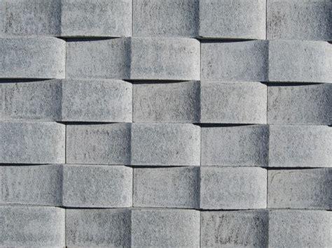 White Glass Backsplash Kitchen, Small Bathroom Floor Tile. Hallway Light. Houston Architecture. Turquoise Sofa. Sutherlands Lubbock. Man Made Countertop Materials. Cafe Shutters. Granite Alternatives. Antique White Granite