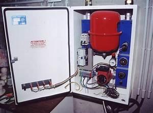Entretien Chaudiere Electrique : le sujet chauffage complet ~ Premium-room.com Idées de Décoration