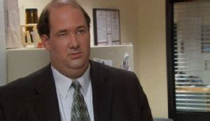 Office Gifs by The Office Thumbs Gif Find On Giphy