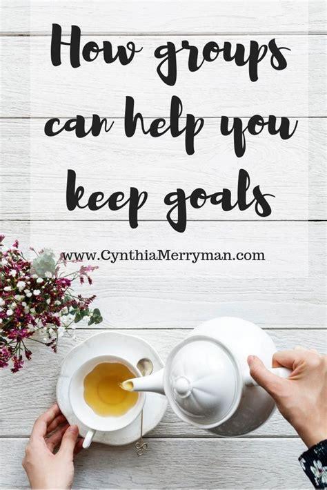 goals setting goalsetting goal students keep help