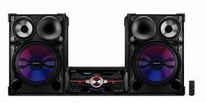 Fst-sh2000 - Sony Fst-sh2000