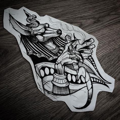 tattoo designs  future tattoos beattattoocom