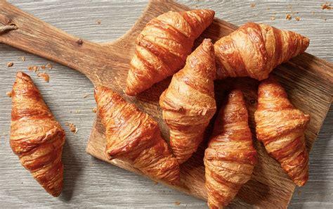 french fries en zelfs croissants zijn helemaal niet frans