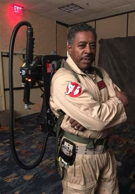 ghostbusters images  pinterest ghostbusters