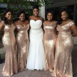 metallic bridesmaid dresses best 25 plus size bridesmaid ideas on cheap dresses pink bridesmaid dresses