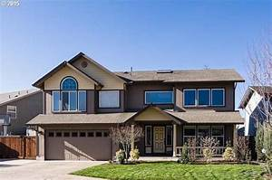 10 homes you can buy for 325000 zillow porchlight for 4 bedroom and 3 bathroom house