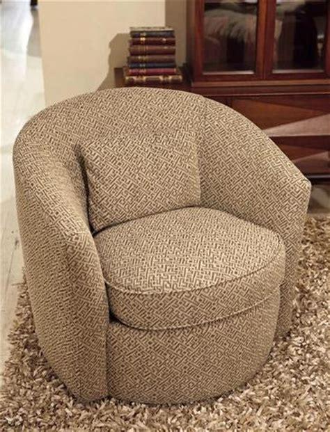 zola chair bernhardt furniture luxe home philadelphia