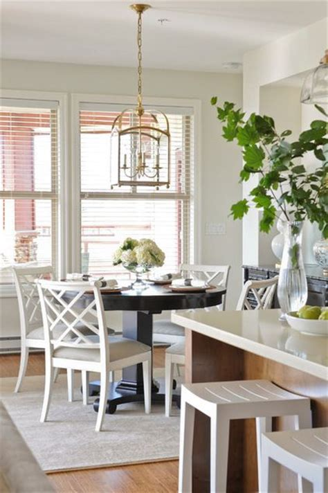 Light Fixture Over Kitchen Table Country Vibe Call Tpro
