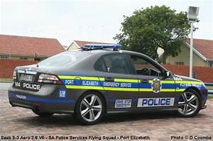Aero Sa : emergency police ~ Gottalentnigeria.com Avis de Voitures