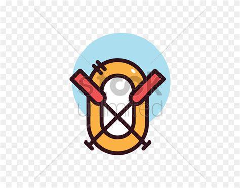 float fest july san marcos tx river tubing clipart
