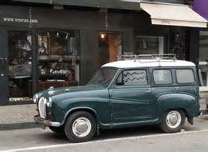 voiture pour 3 si鑒es auto identification voiture ancienne voitures anciennes auto evasion forum auto