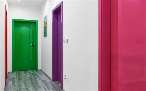 cost to paint interior doors cost to paint interior doors 25 best ideas about white