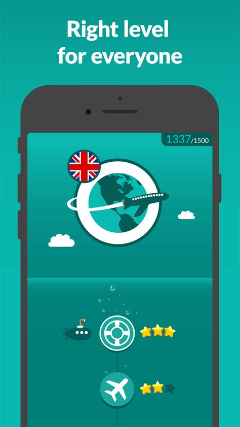 Dive App by Worddive Mobile Apps Iphone Version From