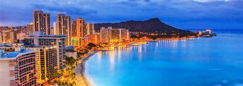 Honolulu, HI Travel Guide: Visit Honolulu - SmarterTravel