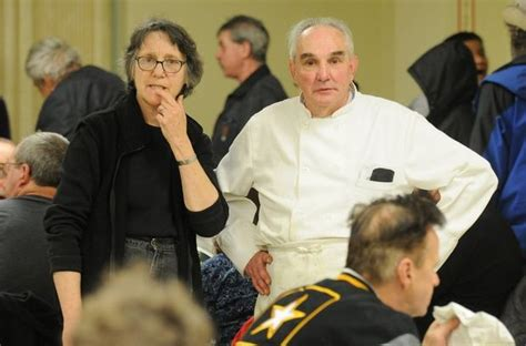 northton and amherst churches soup kitchens welcome