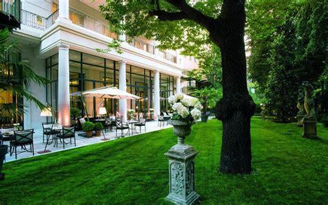 Best Hotel Milan by Top 10 The Best Luxury Hotels In Milan Telegraph Travel