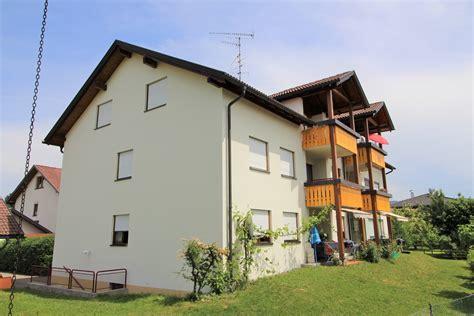 Immobilien Kaufen Schweiz Bodensee by Eigentumswohnung Kaufen Immobilienmakler Bodensee