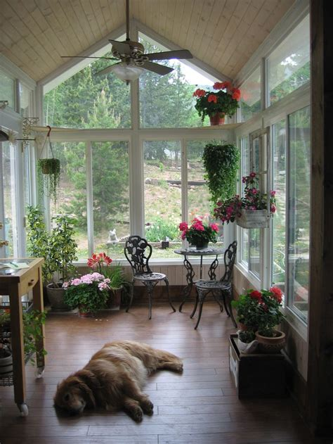 build sunroom best 25 sunroom kits ideas on sunroom diy