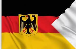 Deutsche Fahne Kaufen : deutschland marine fahne kaufen ~ Markanthonyermac.com Haus und Dekorationen