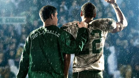 game stands tall posters wallpapers trailers