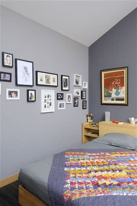 insonoriser un mur de chambre violet bedroom frames on the wall chambre à coucher