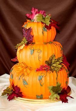 incredible fall wedding cakes  wow deer pearl