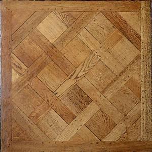 parquet flooring modern diy art designs With parquet de strasbourg